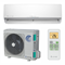 SYSTEMAIR Wall SMART 07 HP Q